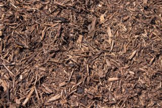 Lombardi Gravel & Excavation mulch products for sale