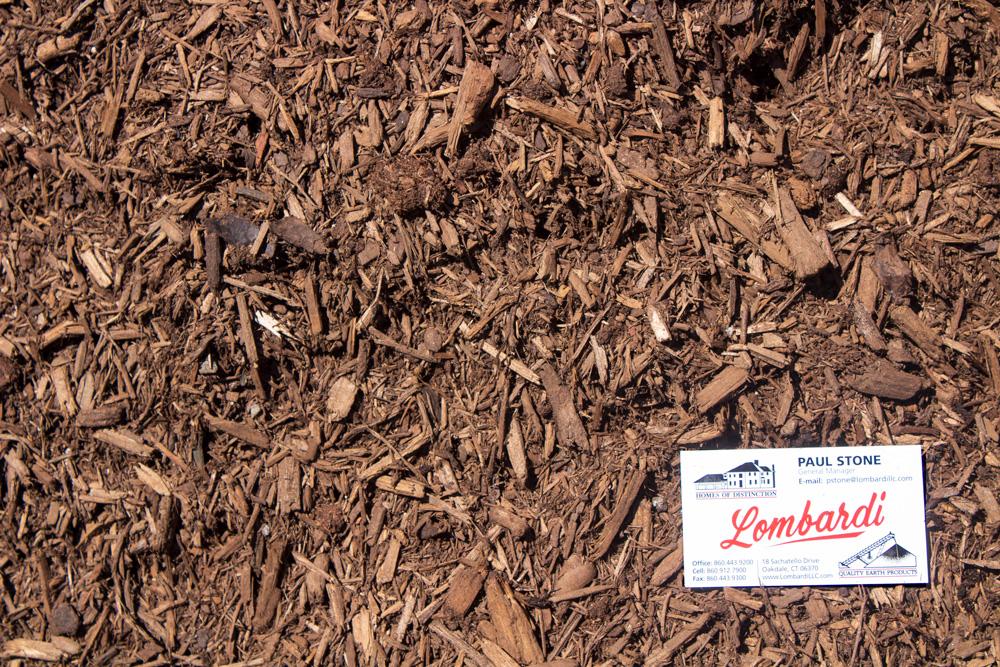 Special Mulch- Size Comparison